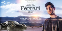 Aaja Na Ferrari Mein Song