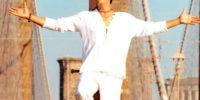 Kal Ho Naa Ho Song – Shahrukh Khan