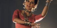 Mere Miyan Gaye England Song – Rangoon