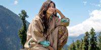 Patakha Guddi Song – Highway