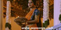 Kannaa Nidurinchara Song – Bahubali 2