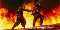 Oka Pranam Song – Baahubali 2