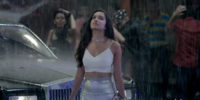 Baarish Song – Half Girlfriend – Sharddha Kapoor, Arjun Kapoor