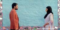 Chunni Song – Lahoriye – Amarinder Gill