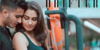 Drifter Song – Andrea Jeremiah feat Arjun