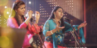 Duniya Matlab Di Song – Nooran Sisters