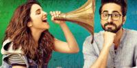 Haareya Song – Meri Pyaari Bindu