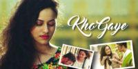 Kho Gaye Song – Palak Muchhal