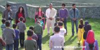 Lab Pe Aati Hai Song – Keshav Kumar, Kushboo Jain