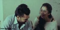 Saade Aala Song – Sharry Mann
