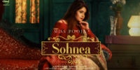 Sohnea Song – Miss Pooja