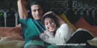 Raahein Tere Bina Song – Ashish Benjwal