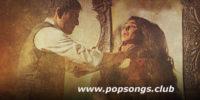 Ab Raat Song – Dobaara – Arijit Singh