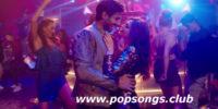 Daru Vich Pyaar Song – Guest iin London