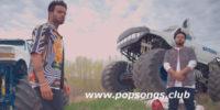 Gangland – Mankirt Aulakh feat Deep Kahlon