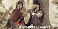 Heer Song – Angrez Ali