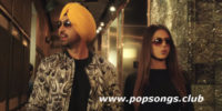 Ho Gaya Talli Song – Super Singh