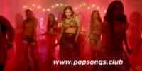 Jaanu Song – Behen Hogi Teri
