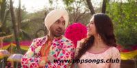 Kalliyan Kulliyan Song – Super Singh