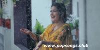 Kaniyan – Kaur B | Punjabi Song