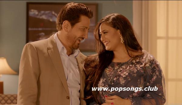 makhna song download mp3 gurdas maan