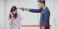 Muthhi Loon – Jagi Jeet | Punjabi Song