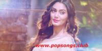 Nee illa Aagayam Song – Rangoon