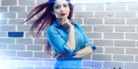 Punjabi Mutiyaran Song – Jasmine Sandlas