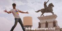 Sadda Move Song – Raabta