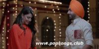 Sargi Song – Saab Bahadar