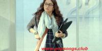 Uff Yeh Noor Song – Noor