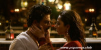 Zaalima Song – Raees