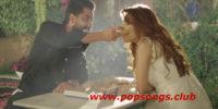10 Saal Zindagi Song – Gurchahal