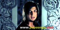 12 Saal Song – Bilal Saeed