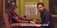 Aa Chak Challa Song – Sajjan Adeeb