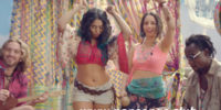Chan Mahi Song – Neha Bhasin