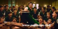 Galti Se Mistake – Arijit Singh