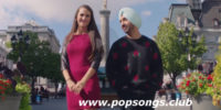 Glorious Gallan Song – Super Singh
