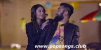 Haan Na Kari Song – Vattan Sandhu