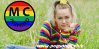 Inspired Song – Miley Cyrus