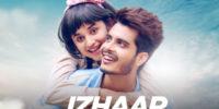 Izhaar Song – Gurnazar feat Kanika Mann