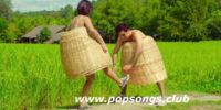 Jhumritalaiyya Song – Ranbir Kapoor, Katrina Kaif
