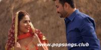 Kudi Kuwari Song – Rahul Grover