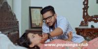 Mangna Song – Taaj Gill
