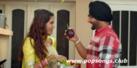 Pind Song – Ammy Virk