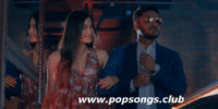 Tere Wargi Nai Ae Song – Raftaar, Adah Sharma