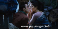 Ullu Ka Pattha – Jagga Jasoos | Ranbir Kapoor Katrina Kaif