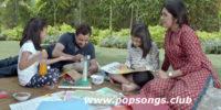 Vate Vari Song – Hrudyantar