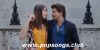 Hawayein Song – Jab Harry Met Sejal | Anushka Sharma, Shahrukh Khan