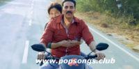 Bakheda Song – Toilet Ek Prem Katha | Akshay Kumar, Bhumi Pedekar
